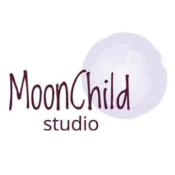 Moonchild studio